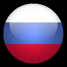Skripts krievu valodā